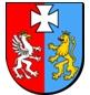 Przejdź do strony Podkarpacki Urząd Wojewódzki w Rzeszowie