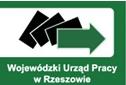 Przejdź do strony Wojewódzki Urząd Pracy w Rzeszowie