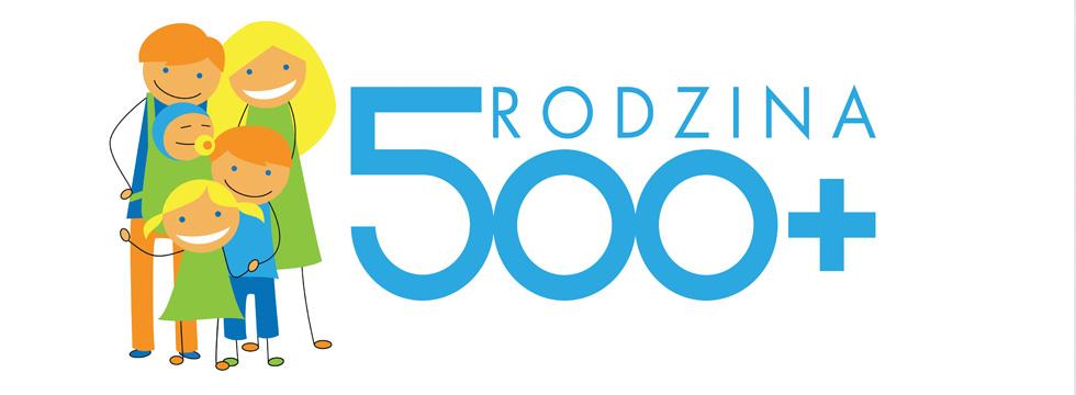 http://mops-brzozow.pl/wp-content/uploads/2017/03/500-1.jpg