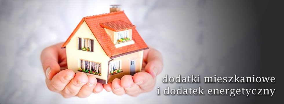 http://mops-brzozow.pl/wp-content/uploads/2017/03/dmie-2.jpg